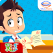 Cerita Anak: Kejujuran Tito by Educa Studio