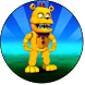 GUIDE FOR FNAF World by Horror Games Free