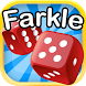 Farkle Dice Free Roller! by Epic Sauce