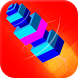 Bottle Flip Flop - Extreme Pro by ZAAWS Games