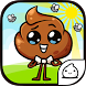 Poo Evolution - Idle Cute Clicker Game Kawaii by Evolution Games GmbH