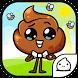 Poo Evolution - Idle Cute Clicker Game Kawaii