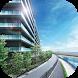 アクアステージグランアルト越谷レイクタウンの最新情報アプリ! by FOCUS Co.,Ltd.
