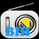 Bosnia Radio (Music & News)