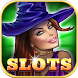 Crystal Ball Casino Slots by Playummy Studios