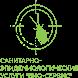 BIO Service - сан-эпид. услуги by Vladimir Shatets