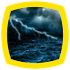 Rain & Thunder Sounds by Digital Sounds Effects