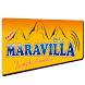 Radio Maravilla 99.7 Fm