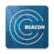 Beacon Manager by Beaconinside GmbH