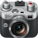 Best Full HD Camera (New version)