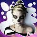 DIY Halloween Costume Ideas by Diy Ideas