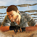 Army Heroes Military Training by The Game Feast