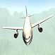 Aircraft Emergency Landing Pro by Polyester Games