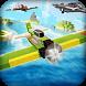 Blockworld War Racer 3D by ★★★★★ Cheese Hole Games