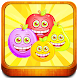 Fruit crush tasty by ousapps pro