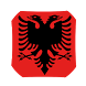Albanian apps and tech news by EC Apps and News