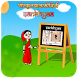 Learn Sanskrit Numbers by Vyoma_labs