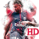 Neymar Wallpapers New by yusuf99