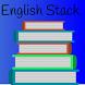 Learn English Speaking by Abhishek Bhardwaj