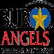 Burooj Angels by Al Amaanah Technologies