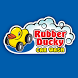Rubber Ducky Car Wash by TheNutcrackerApps