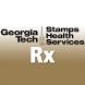 Georgia Tech Pharmacy
