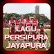 Lagu Persipura Jayapura by The Music Company