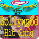 Best of hindi hit mp3 song by Bengle Apps Ltd.