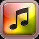 Lagu Wali Band mp3 & lirik ful by aaron ross