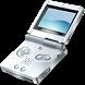 GBC Boy! GBC Emulator by Can Tho Emulator