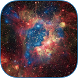Space Galaxy Wallpapers by BestHDWallpaper
