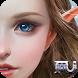 MU Origin-ID by Siamgame Mobile