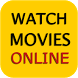 Watch Free Movies Online by Mazenmobile