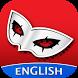 Persona 5 Amino by Amino Apps