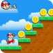 Super Ted Adventure 2 (Jungle Adventure ) by 64 Games