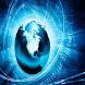 Technology News by Ucodeit