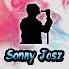 Lagu Campursari Sonny Josz by Dirgantara Developer