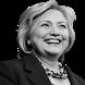 Hillary Clinton's Cackle