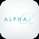 ALPHA 英会話カフェ by GMO Digitallab, Inc.