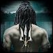 Lord Shiva : Mahadev by superdragon
