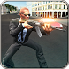 City Fight San Andreas by Game Tap