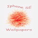 Wallpapers For Iphone SE by Funkie Brains