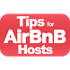 Tips for AirBnB Hosts! by ???? Alex Dabek