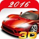 3D Forza Racer by OPHYER