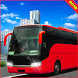 Coach Bus Simulator 2018: New York City Bus Driver by Sniper Academy
