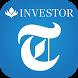 Telegraph Investor by Telegraph Media Group