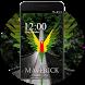 Maverick Wallpaper HD by Wallpaperguru 4k