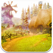 Fairytale Video Live Wallpaper by 3D Video Live Wallpapers