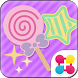 Stamp Pack: Pastel Color by +HOME by Ateam