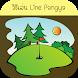 วิธีเล่น Line Pangya อย่างเทพ by ANT APPS